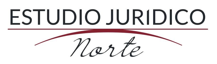 Estudio Jurídico Norte